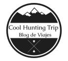 Cool Hunting Trip